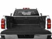 "2018 Chevrolet Silverado 2500HD 4WD Crew Cab 153.7"" Work Truck - Photo 11"