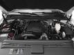 "2018 Chevrolet Silverado 2500HD 4WD Crew Cab 153.7"" Work Truck - Photo 12"