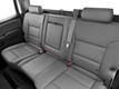 "2018 Chevrolet Silverado 2500HD 4WD Crew Cab 153.7"" Work Truck - Photo 13"