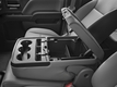 "2018 Chevrolet Silverado 2500HD 4WD Crew Cab 153.7"" Work Truck - Photo 14"