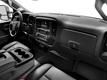 "2018 Chevrolet Silverado 2500HD 4WD Crew Cab 153.7"" Work Truck - Photo 15"