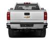 "2018 Chevrolet Silverado 2500HD 4WD Crew Cab 153.7"" Work Truck - Photo 5"