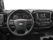 "2018 Chevrolet Silverado 2500HD 4WD Crew Cab 153.7"" Work Truck - Photo 6"
