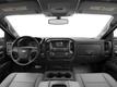 "2018 Chevrolet Silverado 2500HD 4WD Crew Cab 153.7"" Work Truck - Photo 7"