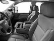 "2018 Chevrolet Silverado 2500HD 4WD Crew Cab 153.7"" Work Truck - Photo 8"