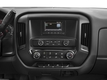 "2018 Chevrolet Silverado 2500HD 4WD Crew Cab 153.7"" Work Truck - Photo 9"