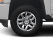 "2018 Chevrolet Silverado 3500HD 4WD Crew Cab 167.7"" High Country - Photo 10"