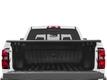 "2018 Chevrolet Silverado 3500HD 4WD Crew Cab 167.7"" High Country - Photo 11"