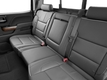 "2018 Chevrolet Silverado 3500HD 4WD Crew Cab 167.7"" High Country - Photo 13"