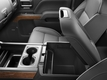 "2018 Chevrolet Silverado 3500HD 4WD Crew Cab 167.7"" High Country - Photo 14"