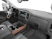 "2018 Chevrolet Silverado 3500HD 4WD Crew Cab 167.7"" High Country - Photo 15"