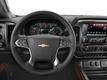 "2018 Chevrolet Silverado 3500HD 4WD Crew Cab 167.7"" High Country - Photo 6"