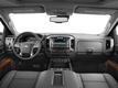 "2018 Chevrolet Silverado 3500HD 4WD Crew Cab 167.7"" High Country - Photo 7"