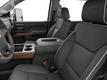 "2018 Chevrolet Silverado 3500HD 4WD Crew Cab 167.7"" High Country - Photo 8"