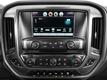 "2018 Chevrolet Silverado 3500HD 4WD Crew Cab 167.7"" High Country - Photo 9"