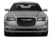 2018 Chrysler 300 S - Photo 4