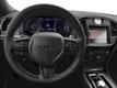 2018 Chrysler 300 S - Photo 6
