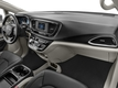 2018 Chrysler Pacifica Limited FWD - Photo 15