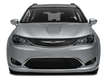 2018 Chrysler Pacifica Limited FWD - Photo 4