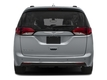 2018 Chrysler Pacifica Limited FWD - Photo 5