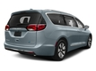 2018 Chrysler Pacifica Hybrid Limited FWD - Photo 3