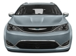2018 Chrysler Pacifica Hybrid Limited FWD - Photo 4