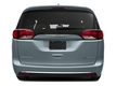 2018 Chrysler Pacifica Hybrid Limited FWD - Photo 5