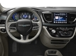 2018 Chrysler Pacifica Hybrid Limited FWD - Photo 6