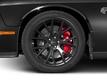 2018 Dodge Challenger SRT Hellcat Widebody RWD - Photo 10