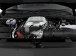 2018 Dodge Challenger SRT Hellcat Widebody RWD - Photo 12
