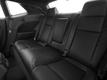 2018 Dodge Challenger SRT Hellcat Widebody RWD - Photo 13