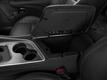 2018 Dodge Challenger SRT Hellcat Widebody RWD - Photo 14