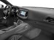 2018 Dodge Challenger SRT Hellcat Widebody RWD - Photo 15