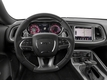 2018 Dodge Challenger SRT Hellcat Widebody RWD - Photo 6