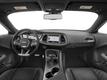 2018 Dodge Challenger SRT Hellcat Widebody RWD - Photo 7