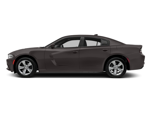 2018 Dodge Charger Starting at $22,900