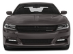 2018 Dodge Charger SXT - Photo 4