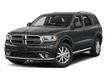 2018 Dodge Durango GT - Photo 2