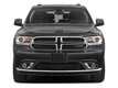 2018 Dodge Durango GT - Photo 4