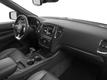2018 Dodge Durango SRT AWD - Photo 15