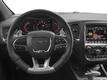 2018 Dodge Durango SRT AWD - Photo 6