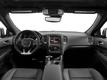 2018 Dodge Durango SRT AWD - Photo 7
