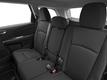 2018 Dodge Journey SE FWD - Photo 13
