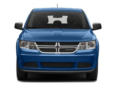 2018 Dodge Journey SE FWD - Click to see full-size photo viewer
