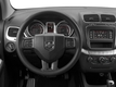 2018 Dodge Journey SE FWD - Photo 6