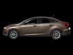 Photo 2018 Ford Focus S Sedan