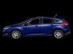 Photo 2018 Ford Focus SE Hatch