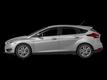 Photo 2018 Ford Focus Titanium Hatch