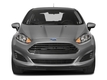 2018 Ford Fiesta SE Sedan - Photo 4