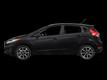 Photo 2018 Ford Fiesta S Hatch